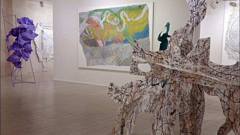 modern-museum-art-baku-6