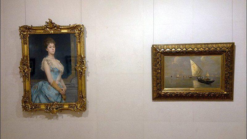 modern-museum-art-baku-7