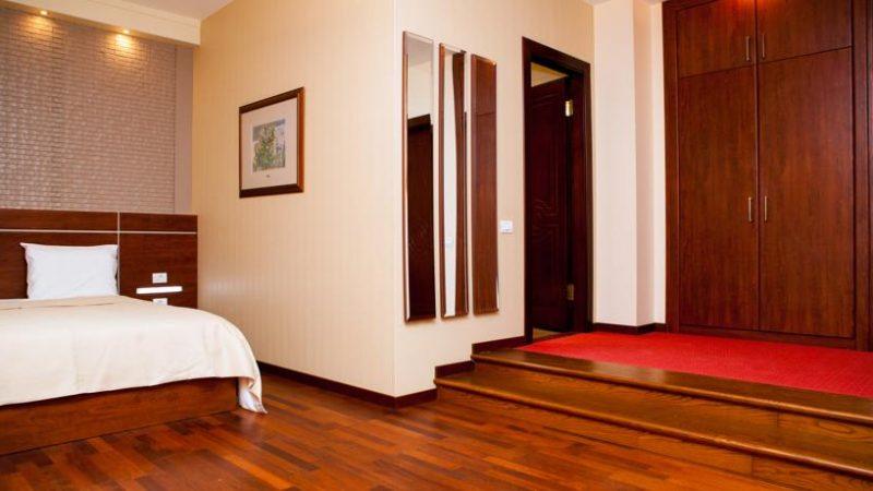 passage-hotel-14