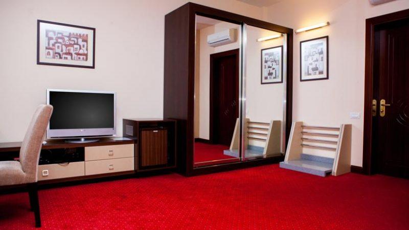passage-hotel-18