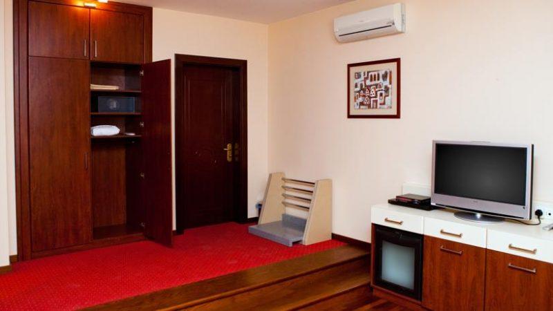 passage-hotel-19