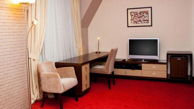passage-hotel-20