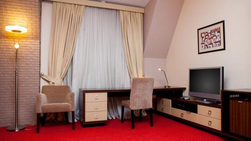 passage-hotel-23