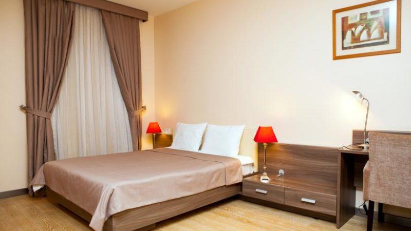 passage-hotel-3
