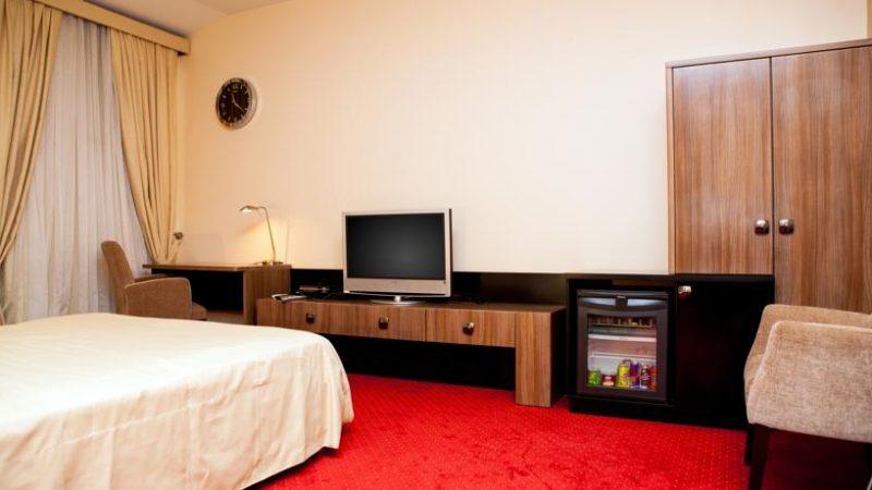 passage-hotel-6