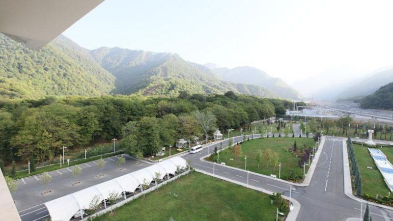 qafaqaz-riverside-2