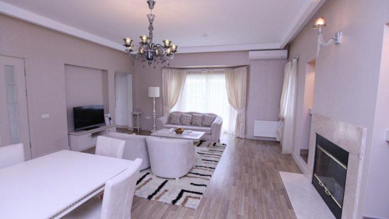 qafaqaz-riverside-cot-2bedroom-1