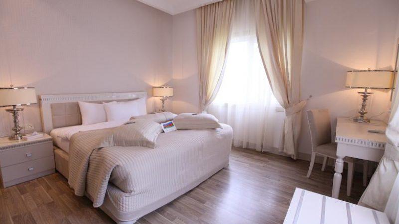 qafaqaz-riverside-cot-onebedroom-4