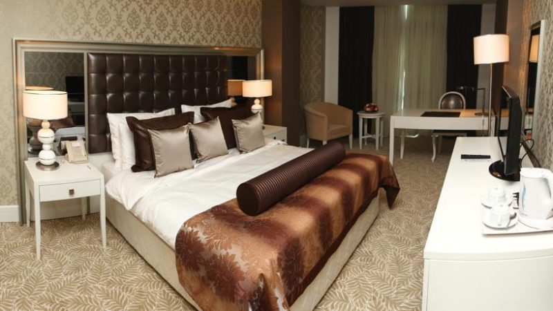 qafqaz-city-residences-14