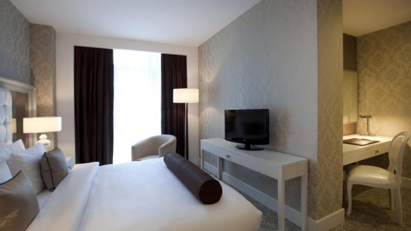 qafqaz-city-residences-20