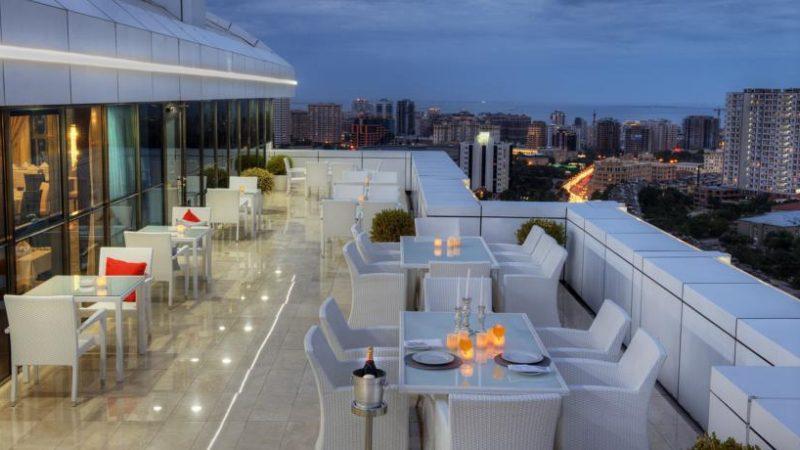qafqaz-city-residences-25