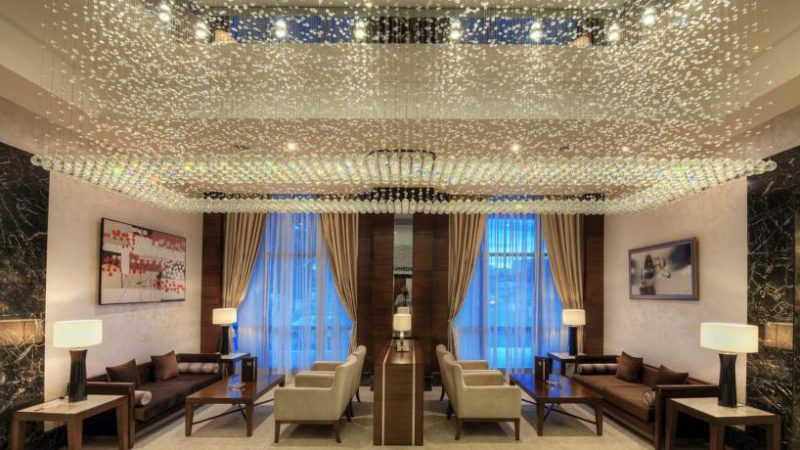 qafqaz-city-residences-26