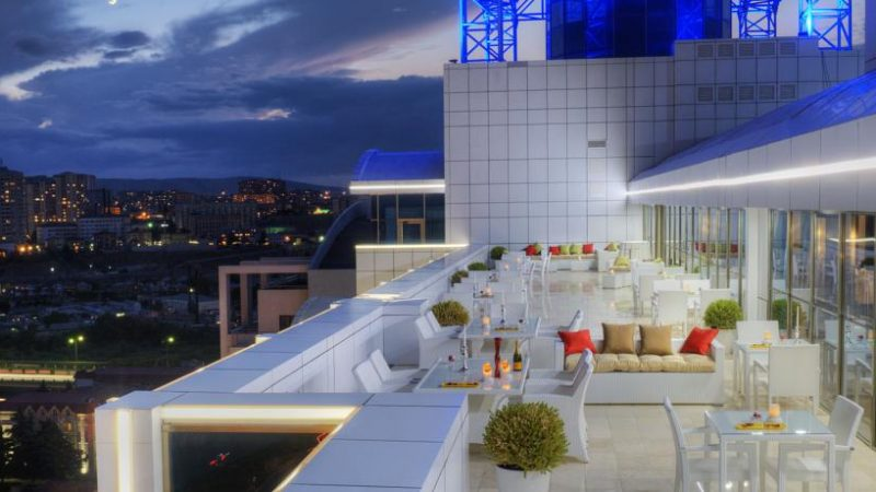 qafqaz-city-residences-6
