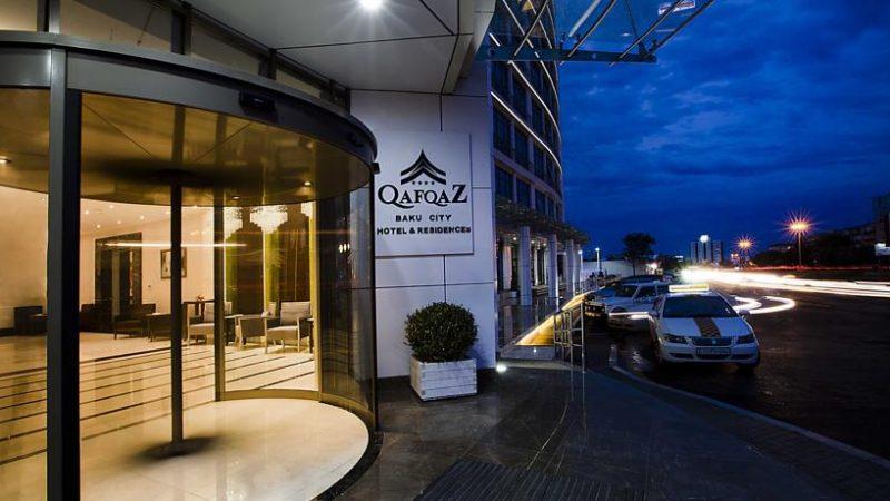 qafqaz-city-residences-8