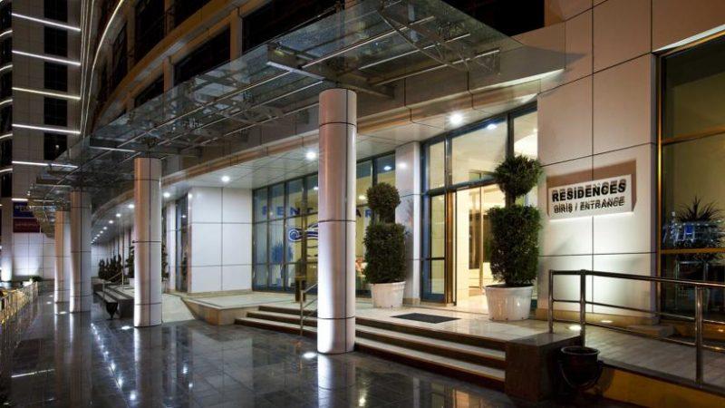 qafqaz-city-residences-9