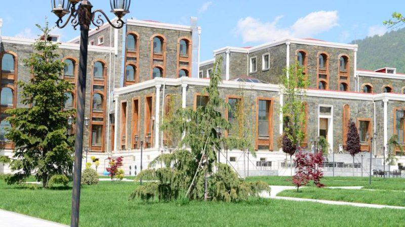 qafqaz-karvansaray-1