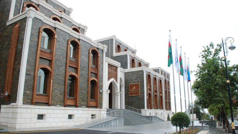 qafqaz-karvansaray-6