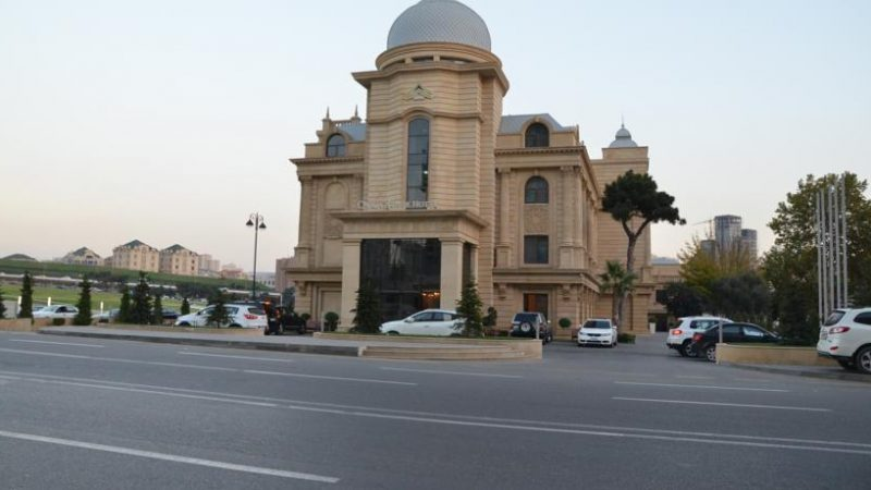 qafqaz-park-hotel-1