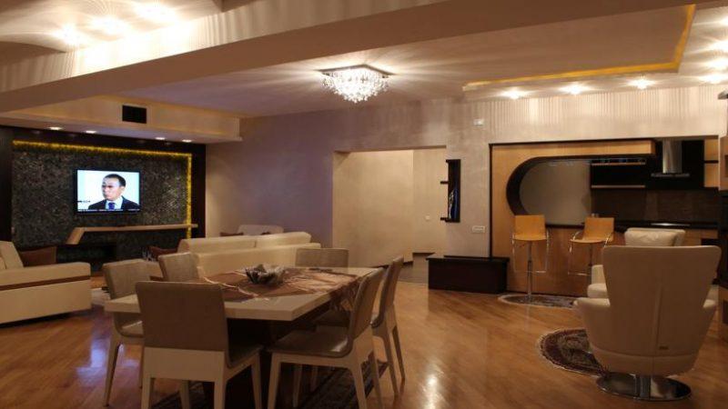 qafqaz-park-hotel-12