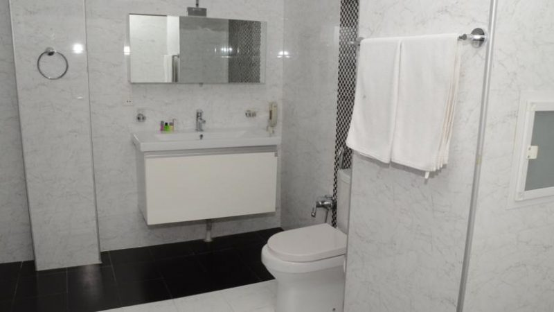 qafqaz-park-hotel-14