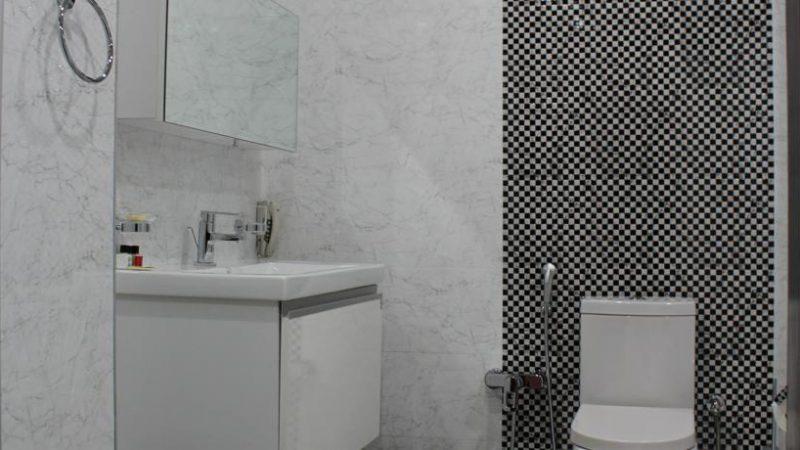 qafqaz-park-hotel-18