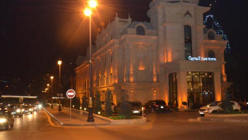 qafqaz-park-hotel-2