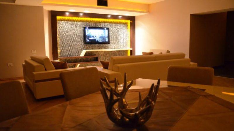 qafqaz-park-hotel-21