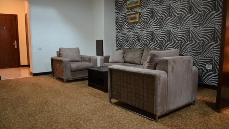 qafqaz-park-hotel-22