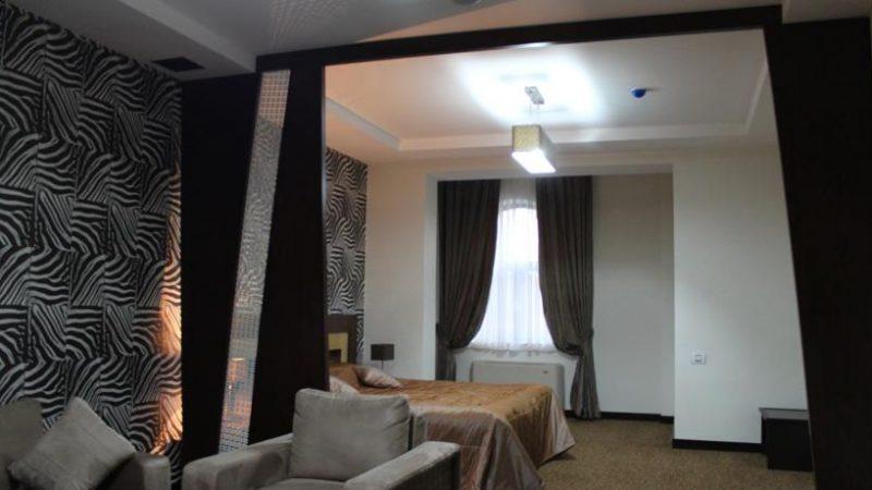 qafqaz-park-hotel-23
