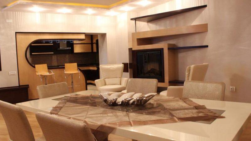 qafqaz-park-hotel-25