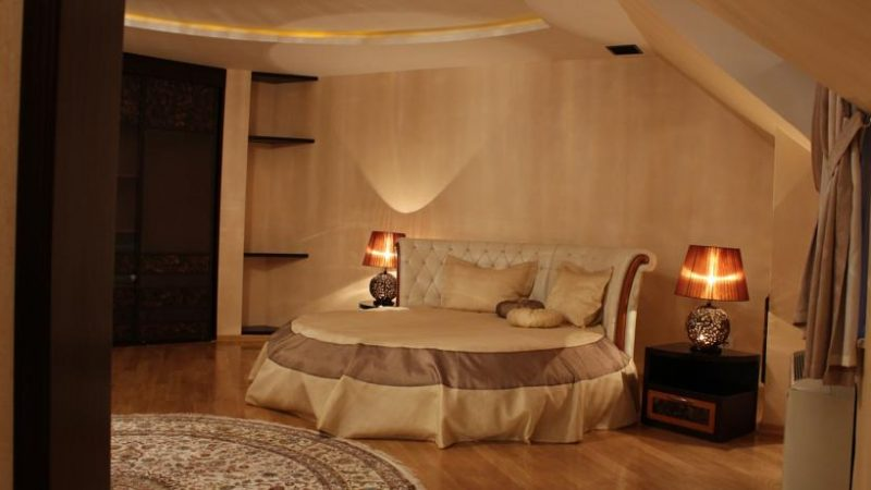 qafqaz-park-hotel-26