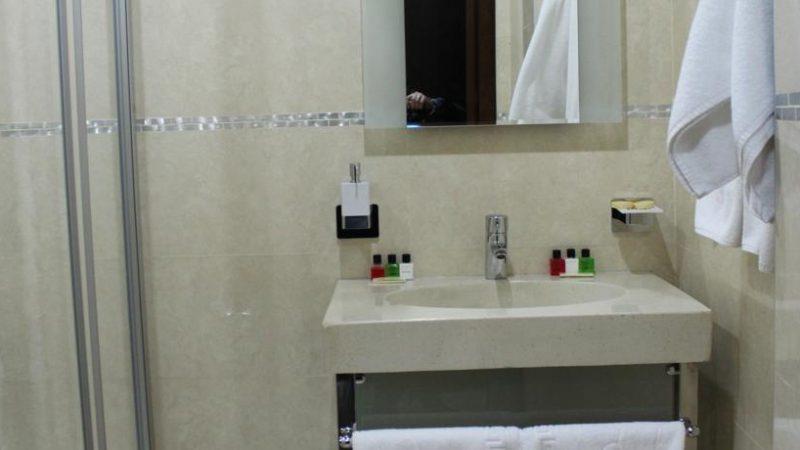 qafqaz-park-hotel-28