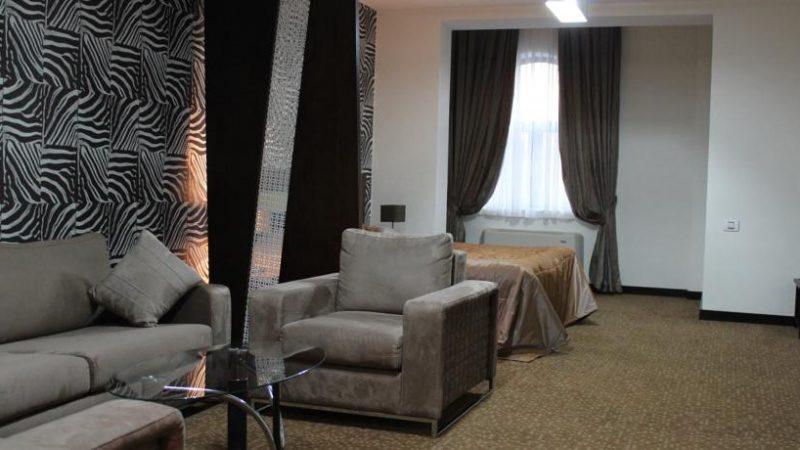 qafqaz-park-hotel-30