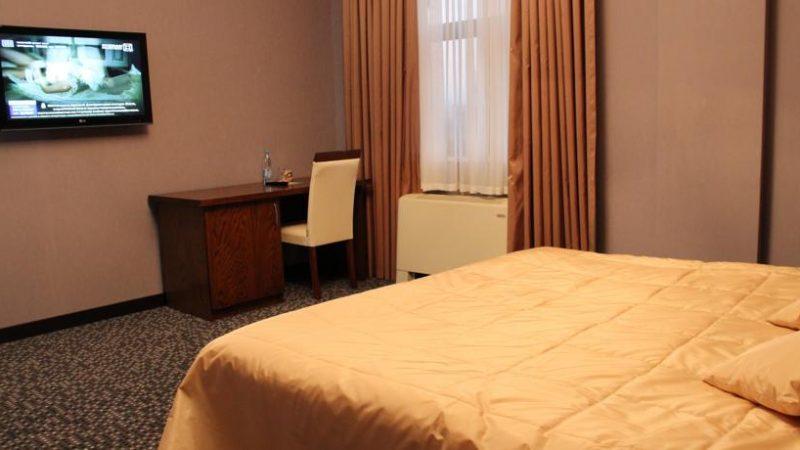 qafqaz-park-hotel-31