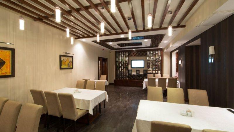 qafqaz-park-hotel-32