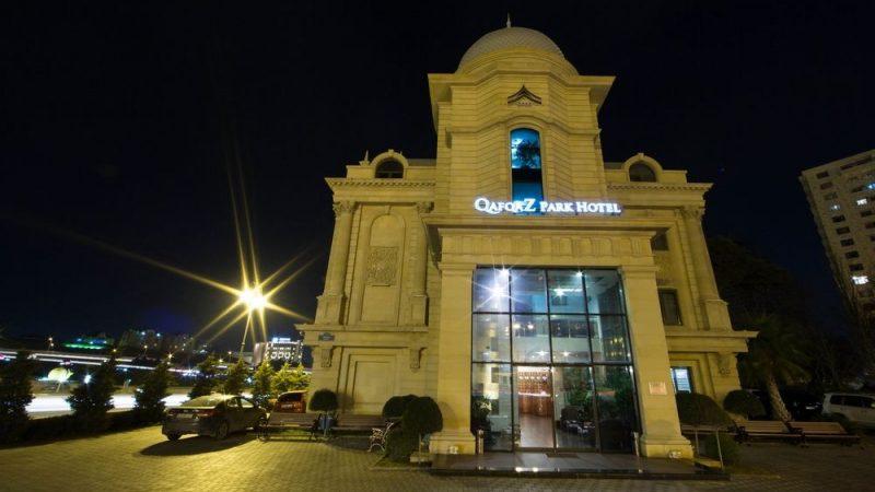 qafqaz-park-hotel-34