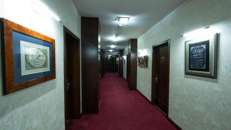 qafqaz-park-hotel-36