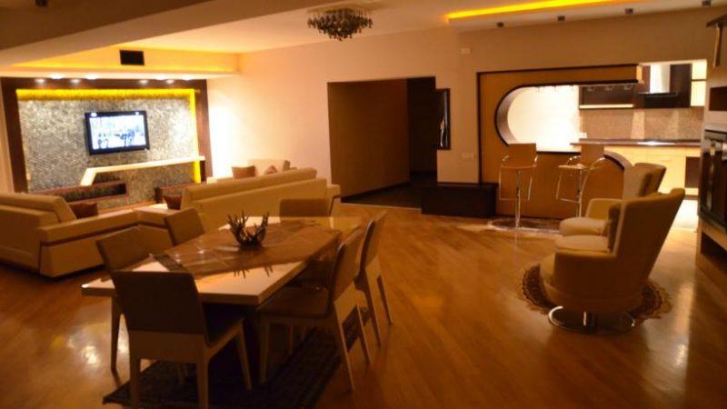 qafqaz-park-hotel-4