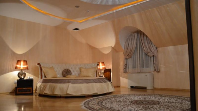 qafqaz-park-hotel-5
