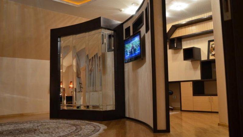 qafqaz-park-hotel-6