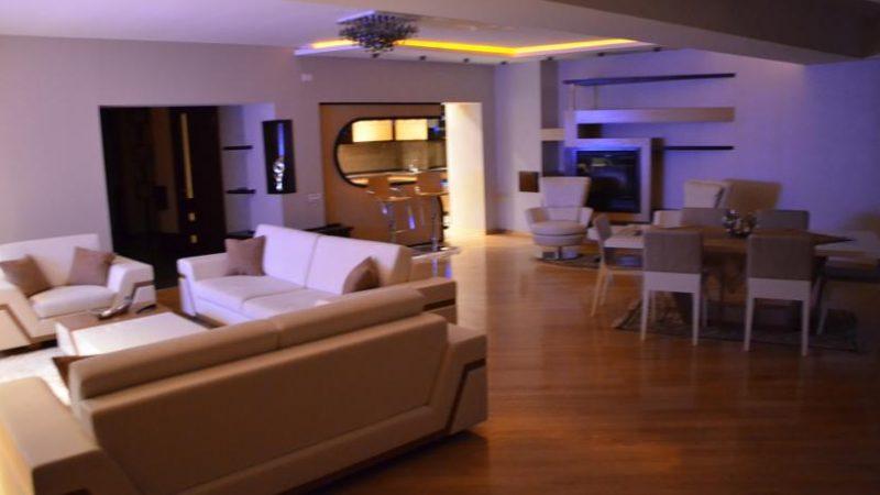 qafqaz-park-hotel-8