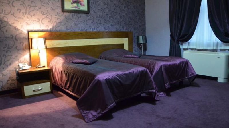 qafqaz-park-hotel-9