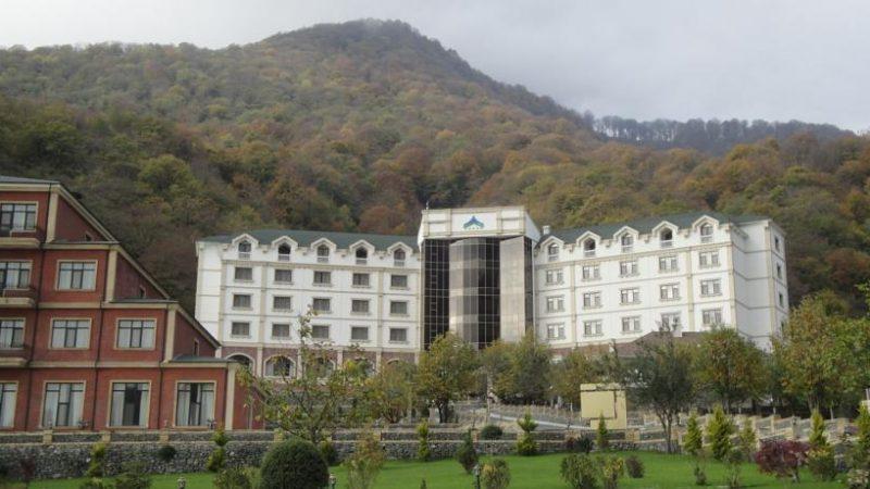 qafqaz-resort-hotel-1