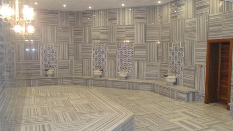 qafqaz-resort-hotel-12