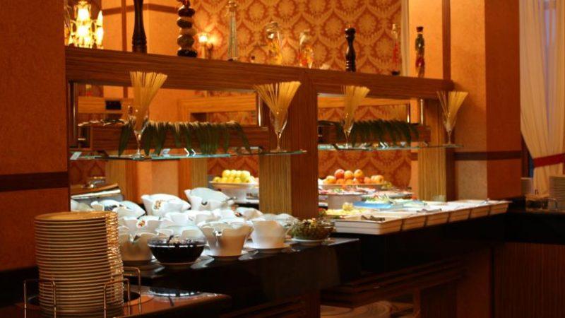 qafqaz-resort-hotel-13