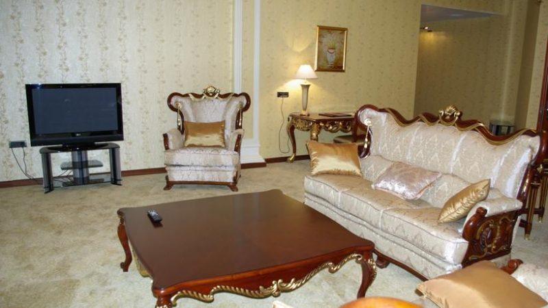qafqaz-resort-hotel-14