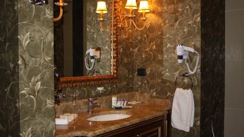 qafqaz-resort-hotel-15
