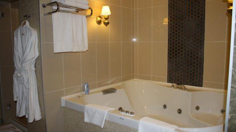 qafqaz-resort-hotel-16
