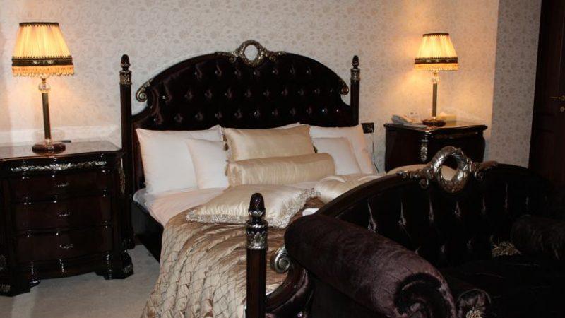 qafqaz-resort-hotel-17