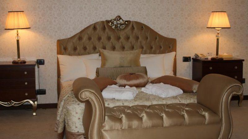 qafqaz-resort-hotel-18